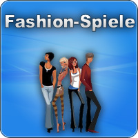 Fashiongames