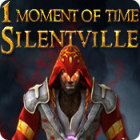 1 Moment of Time - Silentville Spiel