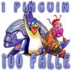 1 Pinguin 100 Fälle Spiel