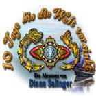 10 Tage bis die Welt versinkt: Die Abenteuer von Diana Salinger Spiel
