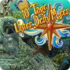 10 Tage Unter Dem Meer Spiel