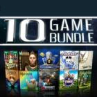 10 Game Bundle for PC Spiel