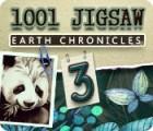 1001 Jigsaw Earth Chronicles 3 Spiel