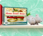 1001 Jigsaw: Home Sweet Home Hochzeitszeremonie Spiel