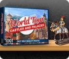 1001 Puzzles: Rund um die Welt: Schlösser und Paläste Spiel