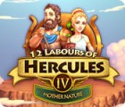 12 Labours of Hercules IV: Mother Nature Spiel