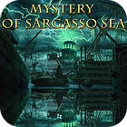 Mystery of Sargasso Sea Spiel