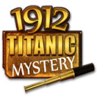 1912 Titanic Mystery Spiel