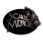 3 Cards to Midnight Spiel