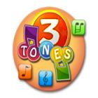 3Tones Spiel