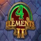 4 Elements 2 Spiel
