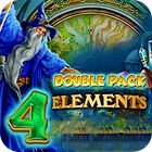 4 Elements Double Pack Spiel