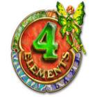 4 Elements Spiel