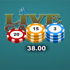 5 Card Draw Poker Spiel