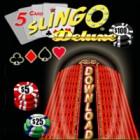 5 Card Slingo Spiel