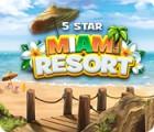 5 Star Miami Resort Spiel