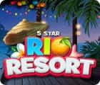 5 Star Rio Resort Spiel