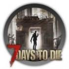 7 Days to Die Spiel