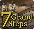 7 Grand Steps Spiel