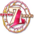 7 Lands Spiel