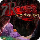 7 Roses: A Darkness Rises Collector's Edition Spiel