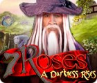 7 Roses: A Darkness Rises Spiel