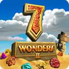 7 Wonders II Spiel