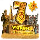 7 Wonders of the Ancient World Spiel