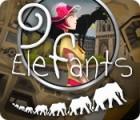 9 Elefants Spiel