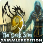 9: The Dark Side Sammleredition Spiel