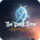 9: Die dunkle Seite von Notre Dame Sammleredition Spiel