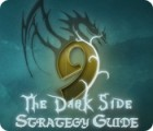 9: The Dark Side Strategy Guide Spiel