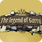 99 Bricks - Legend of Harry Spiel