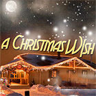 A Christmas Wish Spiel