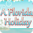 A Frorida Holiday Spiel