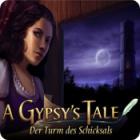 A Gypsy's Tale: Der Turm des Schicksals Spiel