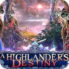 A Highlander's Destiny Spiel