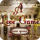Love Game Spiel