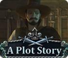 A Plot Story Spiel