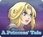 A Princess' Tale Spiel