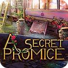 A Secret Promise Spiel