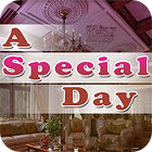 A Special Day Spiel