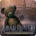 Abandoned: Das Geheimnis von Chestnut Lodge Spiel