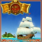 ABC Island Spiel