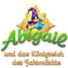 Abigail und das Königreich der Jahrmärkte Spiel