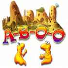 ABOO Spiel