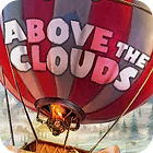 Above The Clouds Spiel