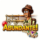 Abundante! Spiel