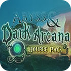 Abyss and Dark Arcana Double Pack Spiel