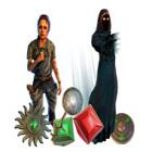Abyss: Die Geister von Eden Sammleredition Spiel